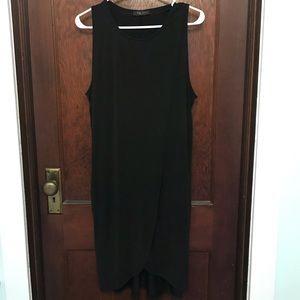 COPY - KLd Little black dress